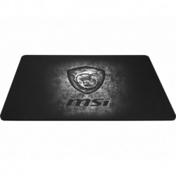 MSI Agility GD20 Grey Gaming mouse pad J02-VXXXXX4-EB9