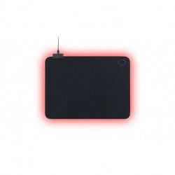 Cooler Master Gaming MP750 Negro, Púrpura Alfombrilla de ratón para juegos MPA-MP750-L