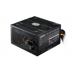 Cooler Master Elite V3 fonte de alimentação 500 W ATX Preto MPW-5001-ACABN1-EU
