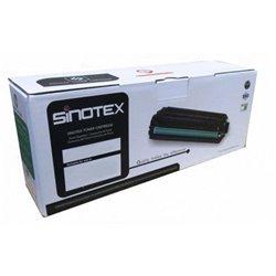 SINOTEX TONER CRG 118C_SIN 718 CIANO LPB7200 LASER 2661B002 2661B002__SIN
