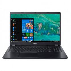 Acer Aspire 5 A515-52-7164 Noir Ordinateur portable 39,6 cm (15.6) 1920 x 1080 pixels Intel® Core™ i7 de 8e NX.H54ET.001