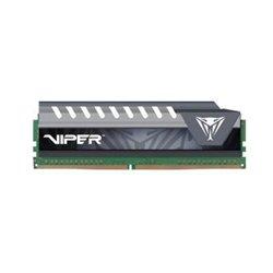 Patriot Memory Extreme Performance module de mémoire 8 Go DDR4 2400 MHz PVE48G240C6GY