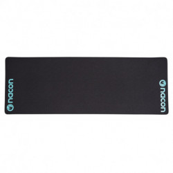 NACON PCMM-400 mouse pad Black Gaming mouse pad
