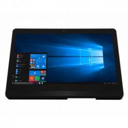 MSI Pro FLEX 8GL-012X 39,6 cm (15.6) 1366 x 768 pixels Ecrã táctil Intel® Pentium® Silver N5000 8 GB DDR4- PRO 16 FLEX 8GL-012X