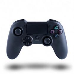 NACON Asymmetric Wireless Gamepad PC,PlayStation 4 Analogue / Digital Bluetooth/USB Black PS4OFPADWLBLACK