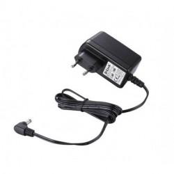 D-Link PSM-12V-55-B adaptateur de puissance & onduleur Intérieur Noir