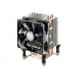 Cooler Master Hyper TX3 EVO Processeur Refroidisseur RR-TX3E-22PK-R1