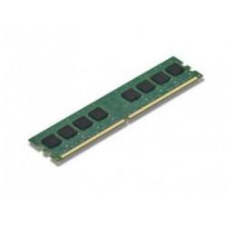 Fujitsu S26361-F3909-L615 módulo de memória 8 GB DDR4 2400 MHz ECC
