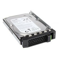 Fujitsu S26361-F3950-L100 unidade de disco rígido 3.5 1000 GB ATA serial III