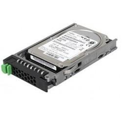 Fujitsu S26361-F5632-L120 unidad de estado sólido 2.5 1200 GB Serial ATA III