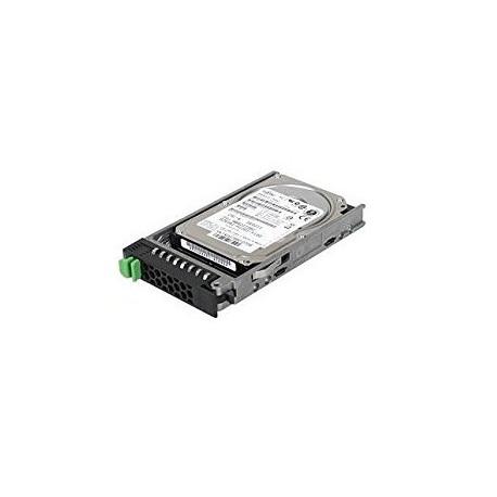 Fujitsu S26361-F5636-L100 disco rigido interno 3.5 1000 GB Serial ATA III