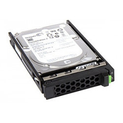 Fujitsu S26361-F5672-L240 disque SSD 3.5 240 Go Série ATA III