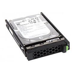 Fujitsu S26361-F5672-L240 Internes Solid State Drive 3.5 240 GB Serial ATA III