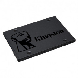 Kingston Technology A400 2.5 120 GB ATA serial III TLC SA400S37/120G
