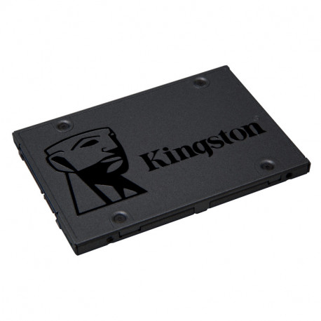 Kingston Technology A400 2.5 240 GB Serial ATA III TLC SA400S37/240G