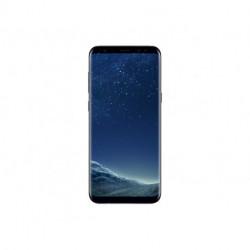 Samsung Galaxy S 8+ 15.8 cm (6.2) 4 GB 64 GB Single SIM 4G Black 3500 mAh SM-G955FZKAITV