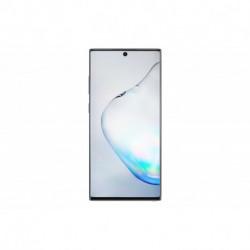 Samsung Galaxy SM-N975F/DS 17,3 cm (6.8 Zoll) 12 GB 256 GB Hybride Dual-SIM Schwarz 4300 mAh SM-N975FZKDITV