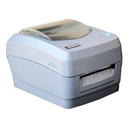 YASHI STYZ201 Imprimante avec un port infrarouge Thermique directe 203 x 203 DPI