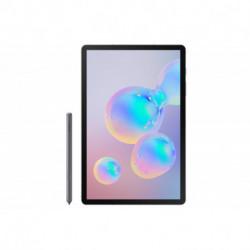 Samsung Galaxy Tab S6 SM-T865 128 GB 3G 4G Gris SM-T865NZAAITV