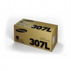 HP MLT-D307L Original Preto 1 peça(s) SV066A