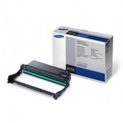 HP SV134A toner cartridge Original Black 1 pc(s)