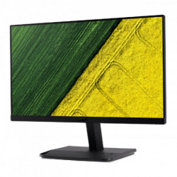 Acer ET271 computer monitor 68.6 cm (27) Full HD LED Flat Black UM.HE1EE.001