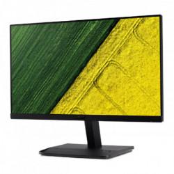 Acer ET271 pantalla para PC 68,6 cm (27) Full HD LED Plana Negro UM.HE1EE.001