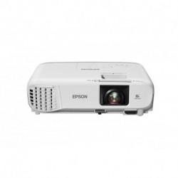 Epson EB-X39 Beamer V11H855040