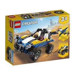 LEGO 31087 Strandbuggy