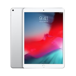 Apple iPad Air A12 256 GB Silver MUUR2TY/A