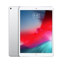 Apple iPad Air A12 256 Go Argent MUUR2TY/A