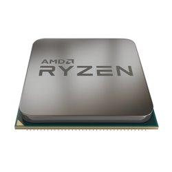 AMD Ryzen 5 1500X processor 3.5 GHz Box 16 MB L3 YD150XBBAEBOX