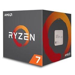 AMD Ryzen 7 1700 Prozessor 3 GHz Box 16 MB L3 YD1700BBAEBOX