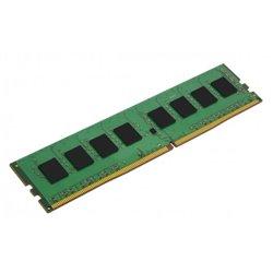 Kingston Technology ValueRAM 8GB DDR4 2400MHz Module módulo de memória KVR24N17S8/8
