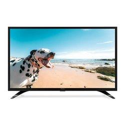 Strong 32HB5203 Fernseher 81,3 cm (32 Zoll) HD Smart-TV WLAN Schwarz