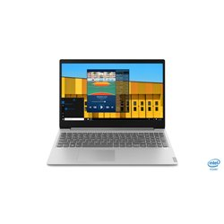 LENOVO NB S145-15IWL I3-8145 8GB 256GB SSD 15,6 WIN 10 HOME