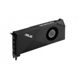 ASUS Turbo -RTX2060-6G GeForce RTX 2060 6 GB GDDR6 TURBO-RTX20606G