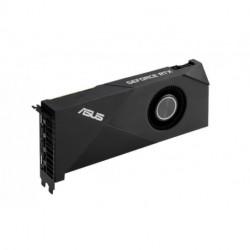 ASUS Turbo -RTX2060-6G GeForce RTX 2060 6 Go GDDR6 TURBO-RTX20606G