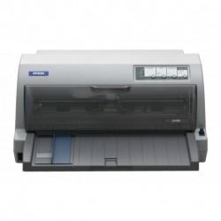 Epson LQ-690 dot matrix printer C11CA13041