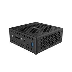 ZOTAC ZBOX-CI329NANO-BEW3D