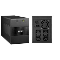EATON UPS 5E 1100VA USB