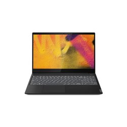 LENOVO NB S340-15IWL I7-8565 8GB 512GB SSD 15,6 MX230 2GB WIN 10 HOME 81N800RAIX