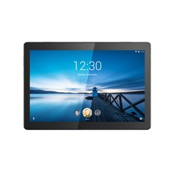 LENOVO PC TABLET TB-X505F TAB SDM429 2GB 32GB 10,1 ANDROID ZA4G0035SE