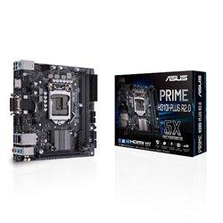 ASUS PRIME-H310I-PR2