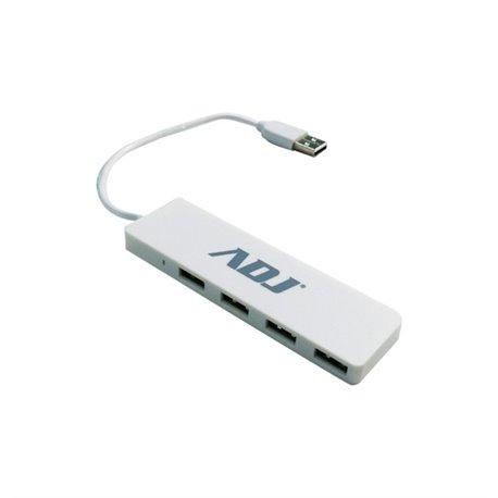 ADJ 143-00017