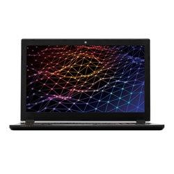 PNY NB WKS PREVAIL PRO I7-7700 32GB 512GB SSD + 2TB 15,6 UHD QUADRO P4000 8GB WIN 10 PRO 3YEAR NBD MWS-P4P-ITP-2-PB