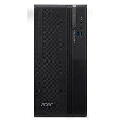 Acer Veriton VES2730G 9th gen Intel® Core™ i5 i5-9400 8 GB DDR4-SDRAM 1000 GB HDD Black Desktop PC DT.VS2ET.030