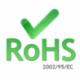 Philips V Line LCD-Monitor 246V5LHAB/00