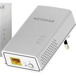 NETGEAR PL1000