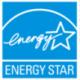 Epson EcoTank ET-2600 C11CF46402